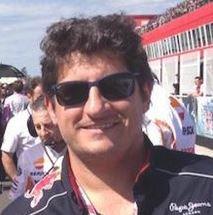 Guillermo Gastaldi