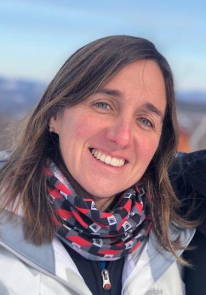 Astrid Gottig