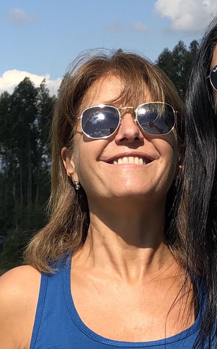 Sandra Sica